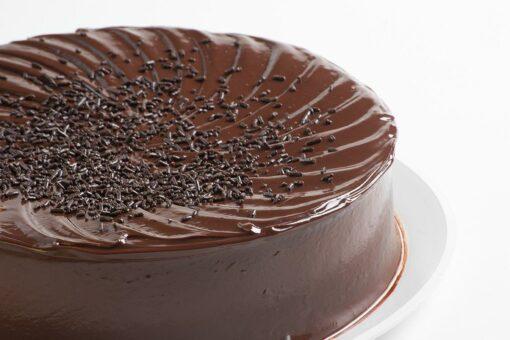 Tres Leches Chocolates